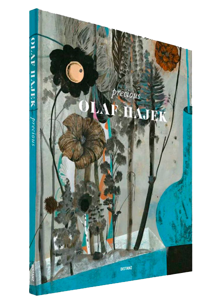 cover_olaf_hajac
