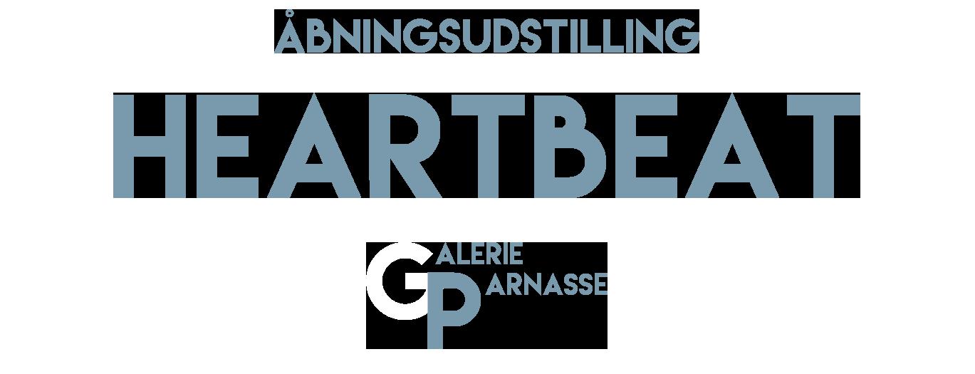 heartbeat-banner