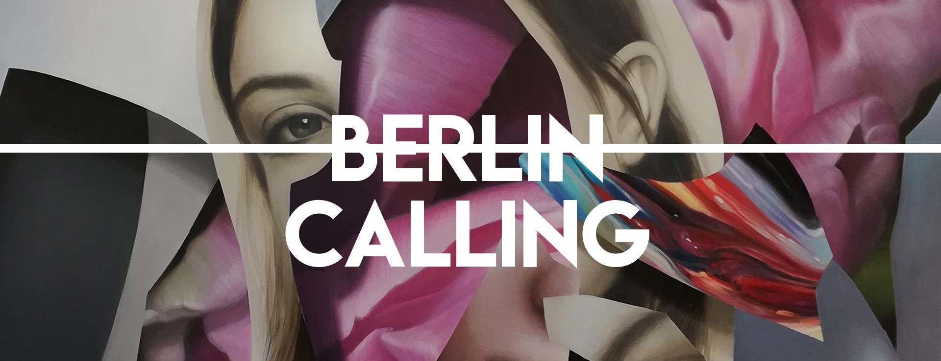 berlin_caling