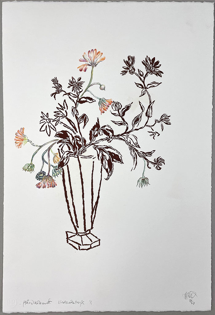 05-metterix-håndkolorerede-gallerie-parnasse