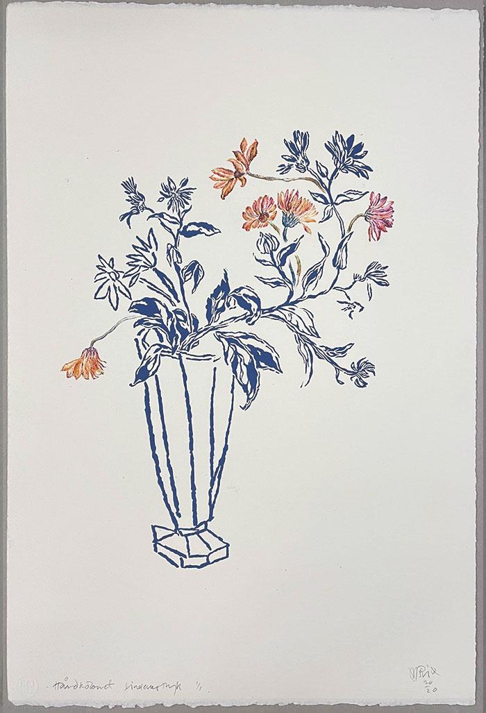 06-metterix-håndkolorerede-gallerie-parnasse