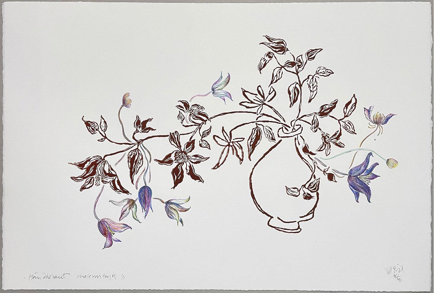 07-metterix-håndkolorerede-gallerie-parnasse