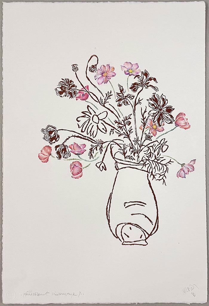metterix-håndkolorerede-gallerie-parnasse